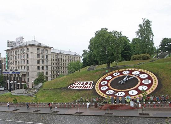 Смета работ составила 720 тысяч гривен