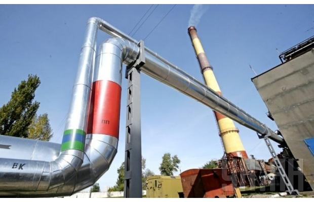Энергия из мусора позволит сэкономить 15 млн кубометров газа