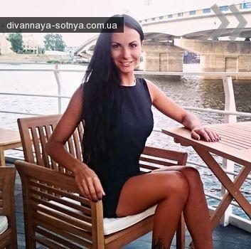 украинские секси девушки
