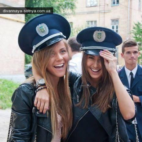 Сексуальныэ тьолки украины