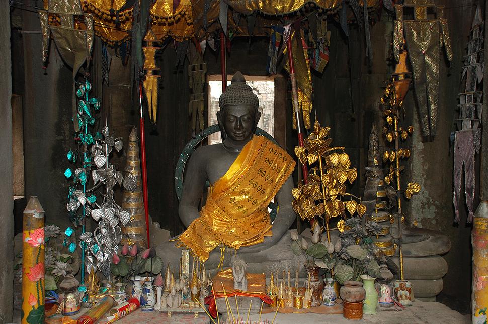 Cambodia, Камбоджа, религия. буддизм