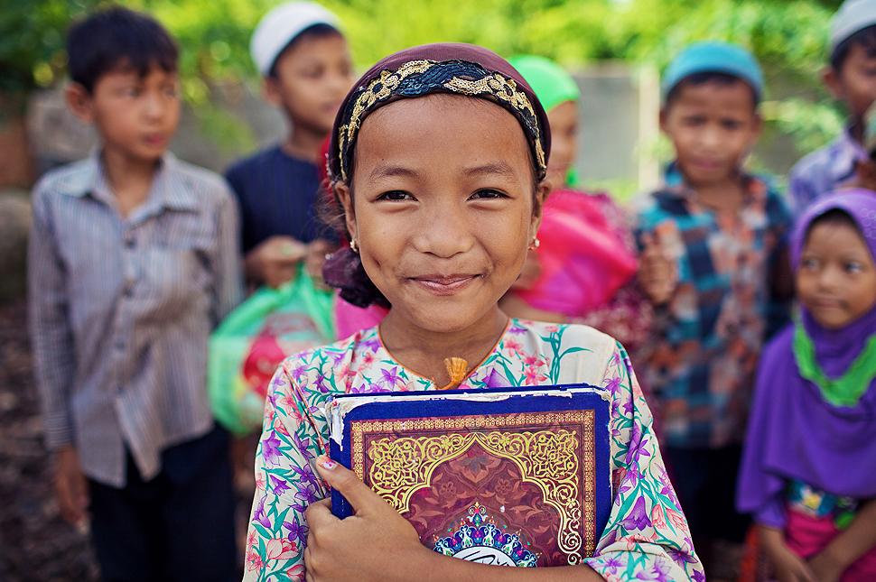 Cambodia, Камбоджа, школа, образование