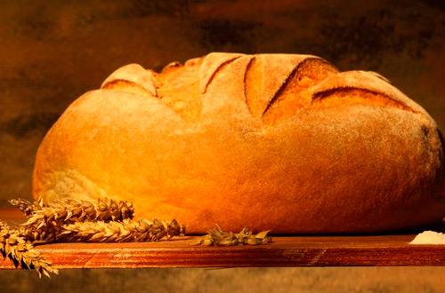 КГГА обещает до конца года открыть еще 40 точек по продаже социального хлеба