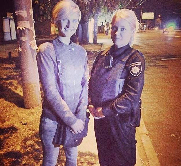 Фото logvinenko_sen_bin, Instagram