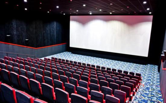 Муниципальные кинотеатры разделили на группы и определили их дальнейшее использование
