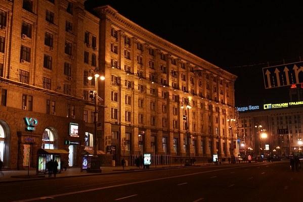 Женщину на ночь Карпатская ул. женщину на ночь Актёрский проезд