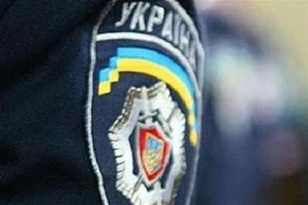 """В Днепровском районе Киева орудует мошенница-""""провидица"""", которая выманивает крупные суммы денег"""