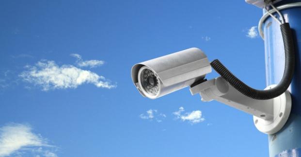 В учебных заведениях Киева усилят меры безопасности, установив камеры видеонаблюдения