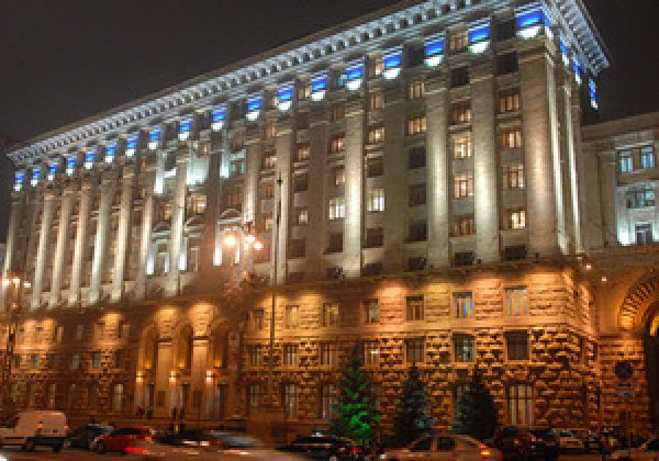 Улица Любченко и Январский переулок получили новые названия