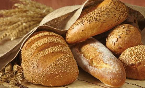 Пока точно неизвестно, какие сорта хлеба подорожают