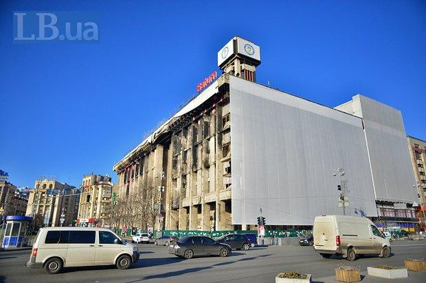 Под этим брендом в Украине теперь работает российская МТС