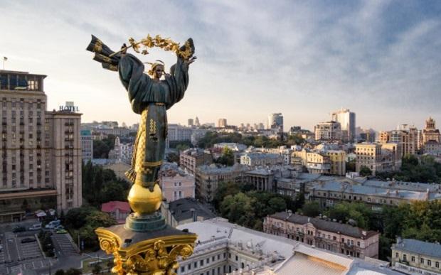 Также рейтинг столицы улучшило другое рейтинговое агентство - Standard & Poor's