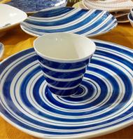 Авторская керамика Maistrenko Ceramics