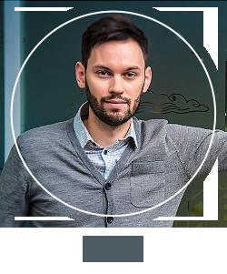 Александр, iOS Developer