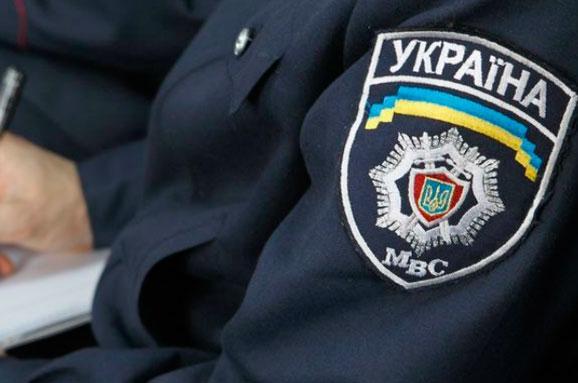 Крыщенко на новом посту надеется получать до 40 тысяч гривен зарплаты