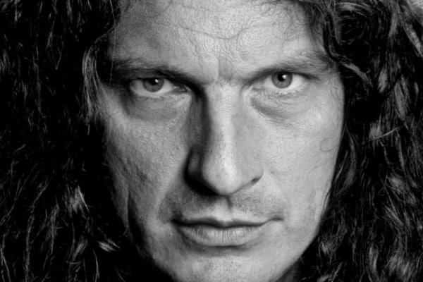 Андрея Кузьменко погиб в автокатастрофе в феврале прошлого года