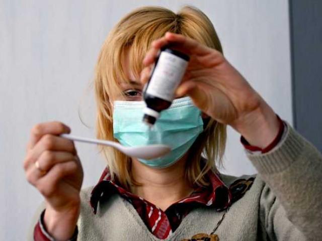 Медики рассказали, как можно уберечься от гриппа