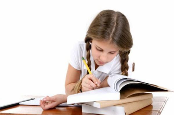 Окончательное решение о возобновлении обучения в общеобразовательных заведениях Киева будет приниматься 29 января