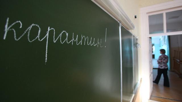Власти обещают весенние каникулы не отменять, а летом учебу не продлевать