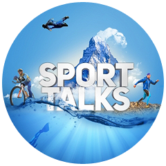 Sport Talks, Atlas