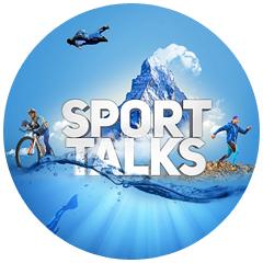 Sport Talks, Atlas