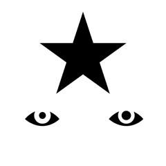Bowie Night, David Bowie, Sentrum