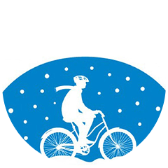 Bike to work, флешмоб