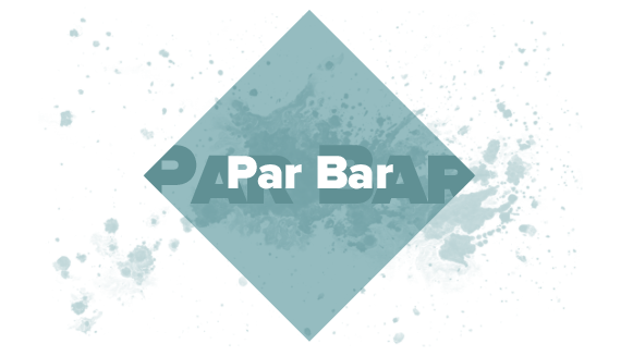 Par Bar
