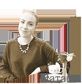 Наташа Власенко