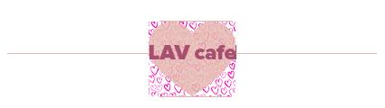 LAV cafe