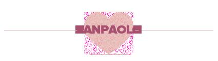 SANPAOLO