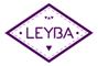 leyba.com.ua