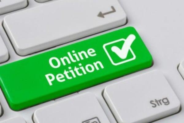 Заседания комиссий, на которых проходит обсуждение электронных петиций, предлагают записывать на видео
