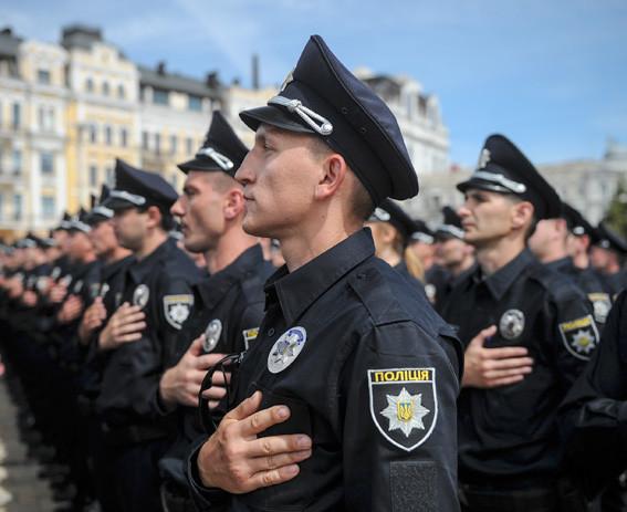 Меры безопасности усиливают в связи с проведением митингов