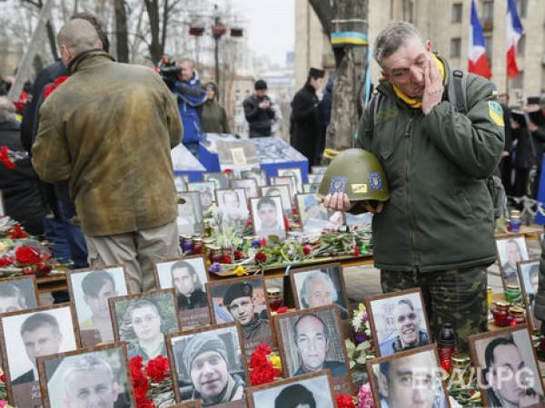 22 февраля соответствующее обращение активистов будет передано в Бюро геодезии и кадастра варшавской мэрии
