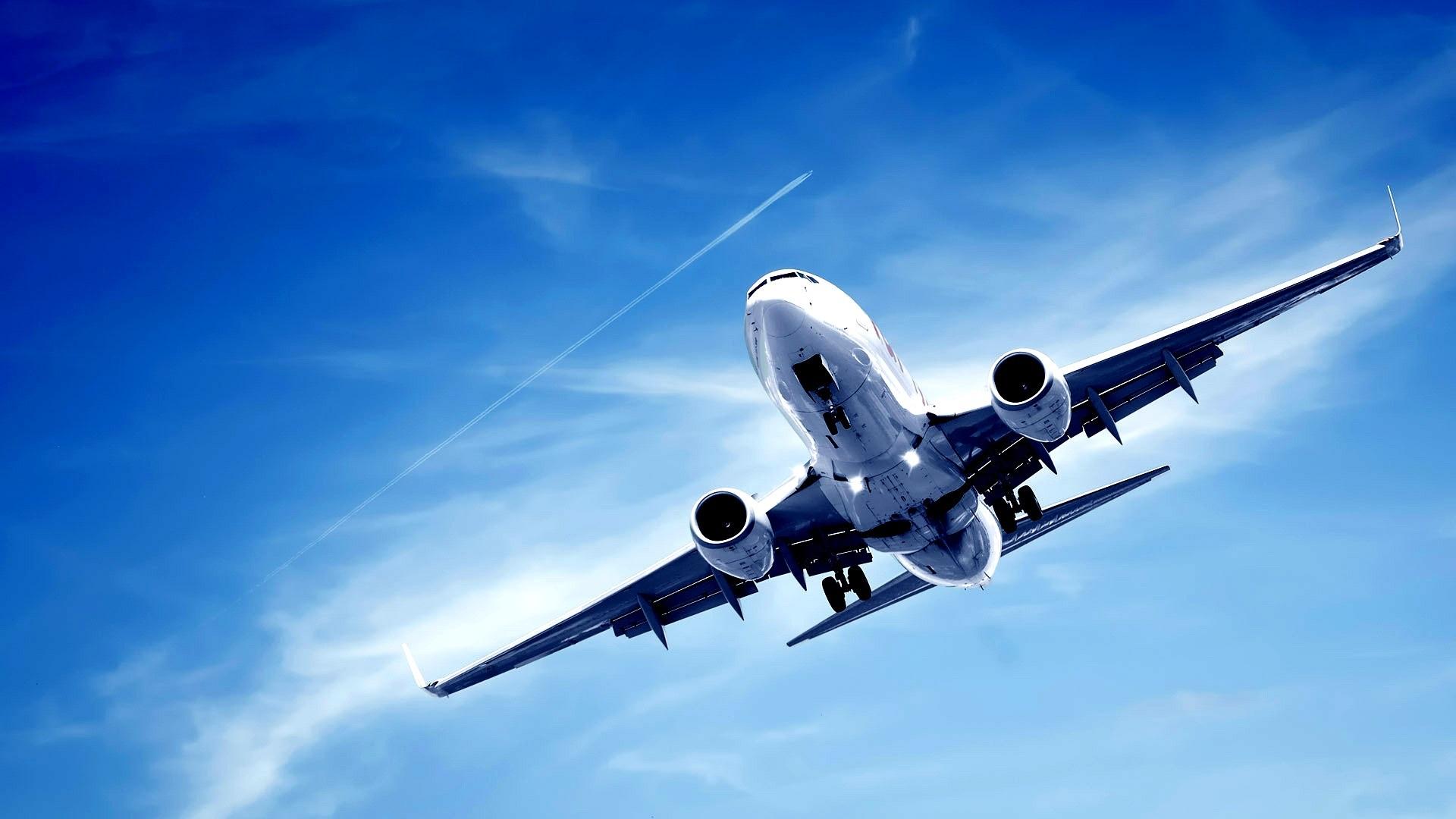 Стюардесса по имени caribbean airlines смотреть онлайн смотреть 15 фотография
