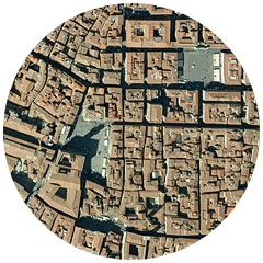 New-Урбанізм