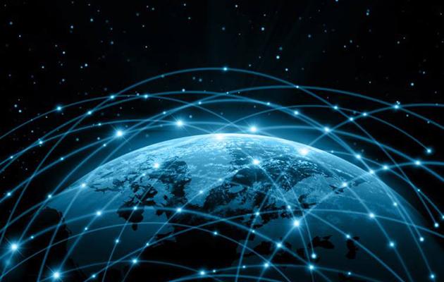 Переход к открытым онлайн-торгам может повысить эффективность госуправления на 15-20%