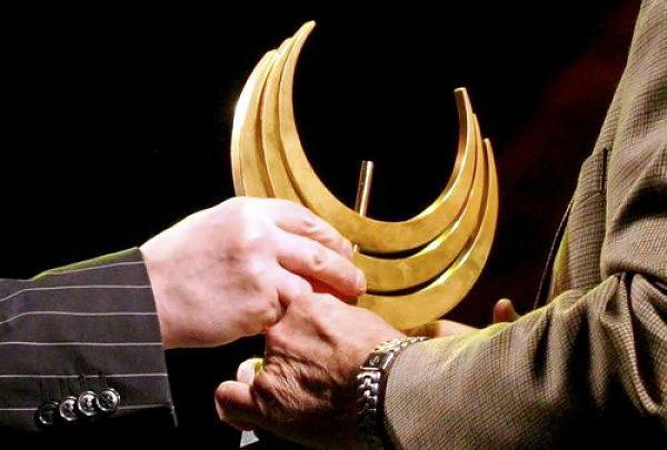 28 марта состоялась церемония награждения лучших из лучших в столичных театрах
