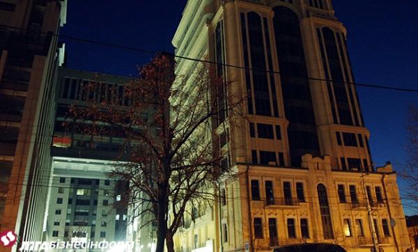 КГГА предостерегает киевлян от оплаты коммунальных услуг по квитанциям, в которых указаны реквизиты Хрещатика