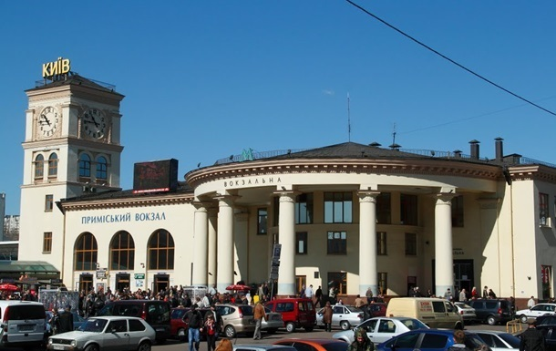 Закрытие станции связано с плановым капитальным ремонтом эскалаторов