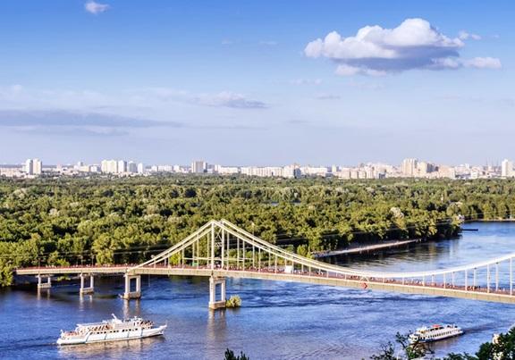 12 апреля пройдет заседание инвестиционной комиссии Киева, где победители известны заранее