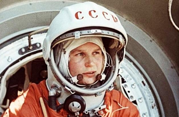 Такой подарок закарпатцам ко Дню космонавтики сделал Геннадий Москаль