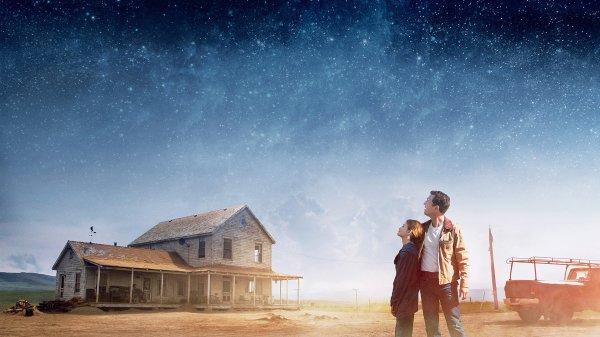 21 фильм, способный ударить в мозг и вывернуть наизнанку душу