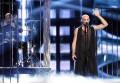 Евровидение 2016 первый полуфинал: музыканты из Кипра играли в клетках