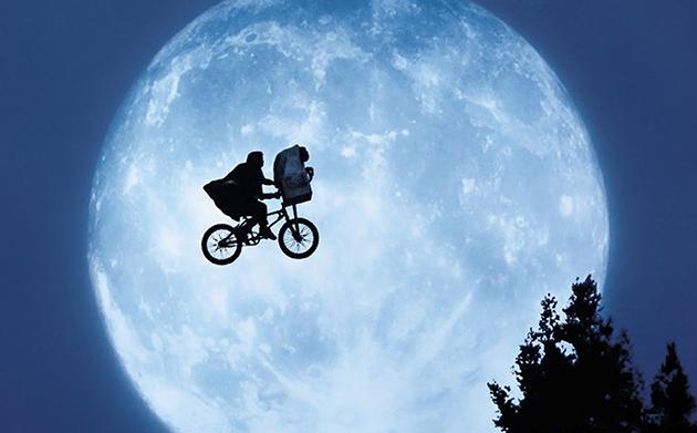 Десятикилометровая дорожка для велосипедистов появится в парке Дружбы народов