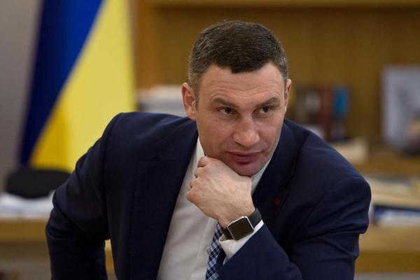 Глава столицы уже определил сферы, которыми должны заняться городские власти, чтобы достойно принять Евровидение