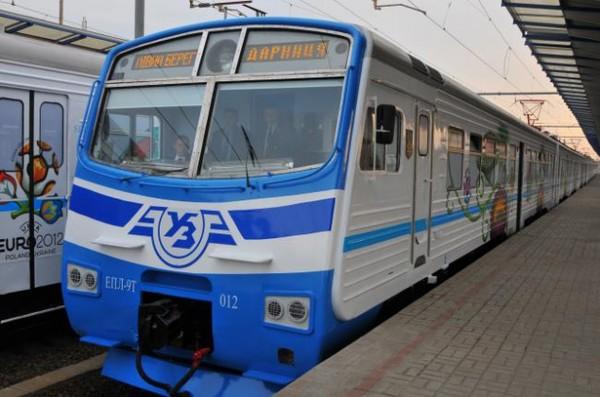 Стоимость проезда повысится также в троллейбусах и автобусах