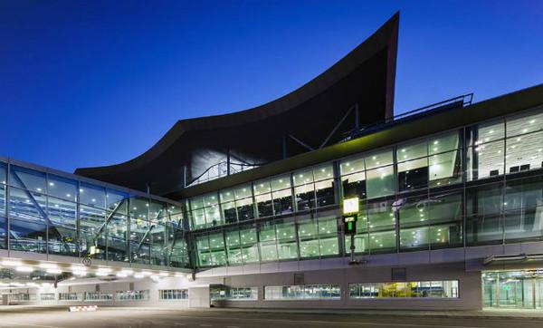 Инициаторами проекта постановления о присвоении аэропорту Борисполь имени Ивана Мазепы числятся 19 депутатов