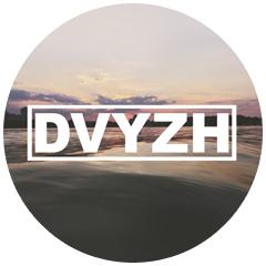 Dvyzh Market Roof